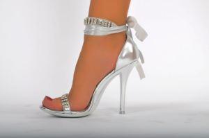 Sandale Elegante  (10)