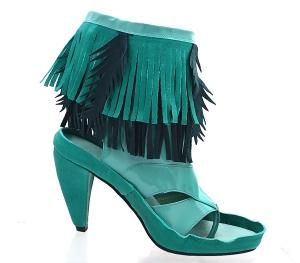 Sandale Elegante  (11)