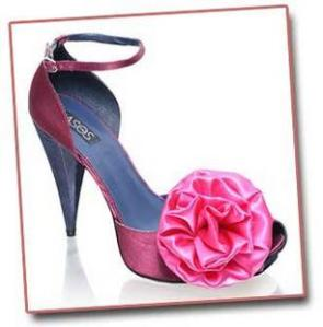 Sandale Elegante  (14)