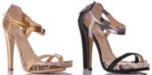Sandale Elegante  (2)
