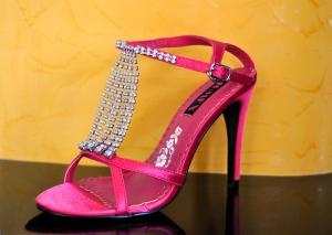 Sandale Elegante  (3)