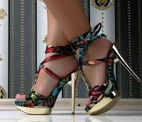 Sandale Elegante  (5)