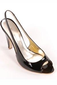 Sandale Elegante  (6)