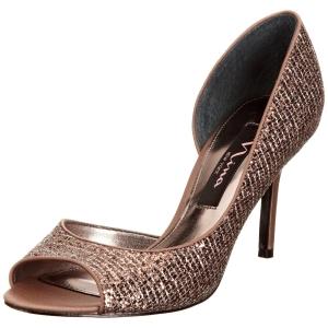 Sandale Elegante  (7)