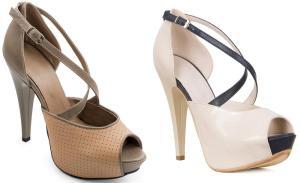 Sandale Elegante  (8)