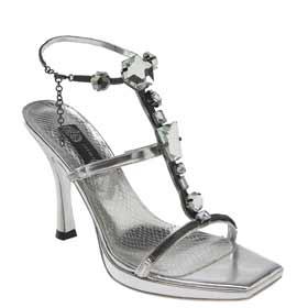 Sandale Elegante  (9)